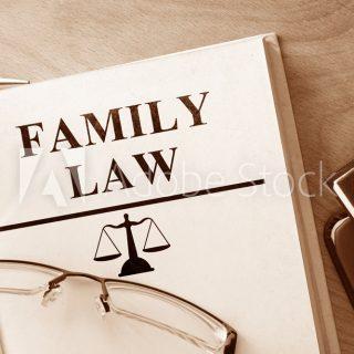 뉴욕 이혼 가정법 변호사