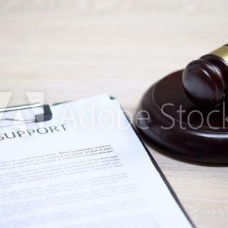 뉴욕 가정법 변호사